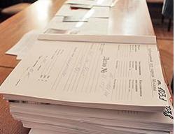 Адвоката ЮКОСа отдают под следствие за хищение и отмывание $22 млн