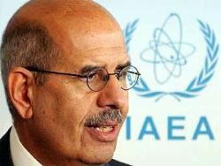 Глава МАГАТЭ уйдет в отставку в случае нападения на Иран