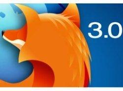 Firefox 3: чего не включили разработчики