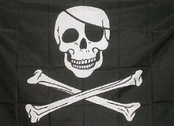 Моряки захваченного в Сомали судна просят срочно их выкупить