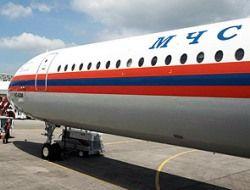 Воздушные суда МЧС и МВД получат особые опознавательные знаки