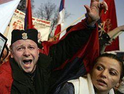 Косово передают в европейское управление