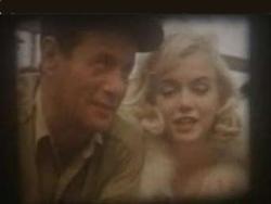 На аукцион выставлено неизвестное видео с Мерилин Монро