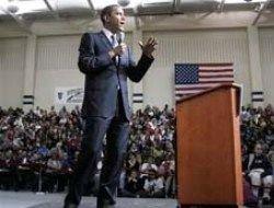 Барак Обама фактически разрешил Израилю бомбить Иран