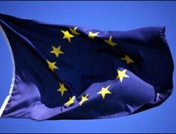 Лидеры ЕС пригрозили Судану и Зимбабве новыми санкциями