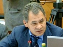 МЧС России не хватает специалистов с высшим образованием
