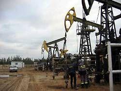 Татарстан может стать новым нефтяным полигоном России