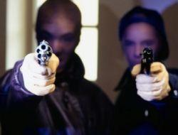 Названы основные факторы, которые влияют на уровень преступности