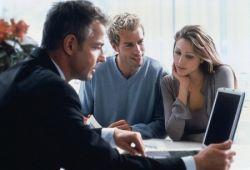 Шаг к успеху - или как стать общительным?