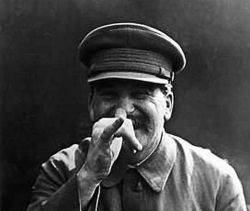 Был ли Сталин в Москве в первые дни войны?