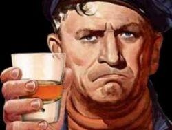 40 радостей настоящего пьяницы