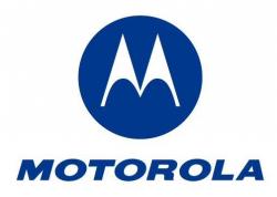 Аналитики не верят в выживание Motorola
