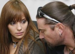 В Одессе задержаны дочь и зять Тимошенко