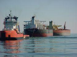 В Саудовской Аравии пройдет встреча экспортеров и импортеров нефти