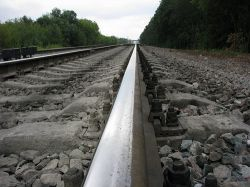 «Мечел» возобновил строительство железной дороги в Якутии