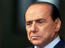 Сильвио Берлускони не уйти от правосудия