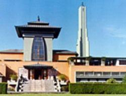 Резиденция короля Непала стала музеем