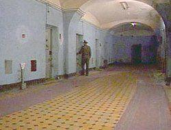 Сбежавших под Новгородом заключенных выпустил их товарищ