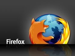 Mozilla для мобильных устройств ближе, чем кажется