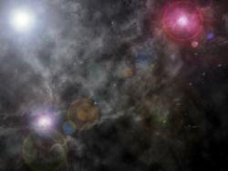 Сколько существует Вселенных, кроме нашей?