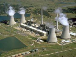 Корея предлагает заснять уничтожение своего ядерного реактора
