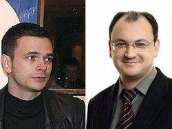 """Григорий Явлинский попросил не исключать \""""раскольников\"""""""
