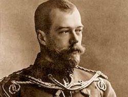 Кого похоронили вместо Николая II?