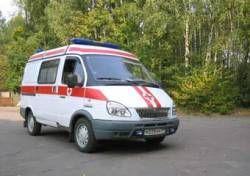 В Астрахани отравились 17 воспитанников детского сада