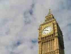 Советник мэра Лондона уволился из-за обвинений в расизме