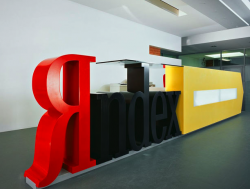 Яндекс меняет алгоритм выдачи