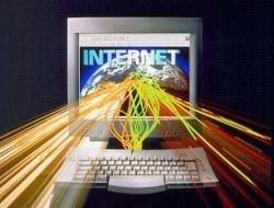 Шведы берут под контроль  российский интернет-трафик