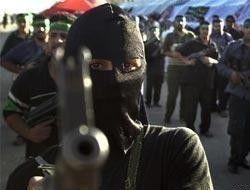 "\""Аль-Каида\"" объявила войну миротворцам ООН"