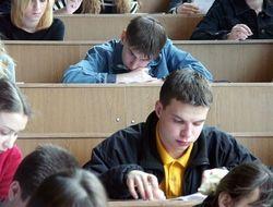 Правительство может разрешить федеральным университетам создавать АО