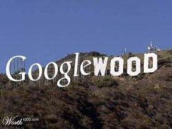 Если бы Google рулил всем миром