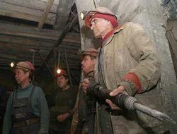 Ростехнадзор начинает беспрецедентную тотальную проверку шахт Кузбасса