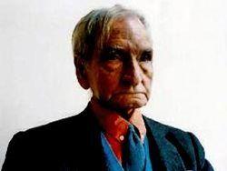 Во Франции скончался писатель Альбер Коссери