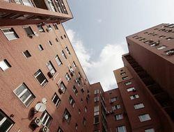 Как арендовать квартиру без предоплаты