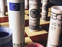 Кризис кредитования: проблема масштабнее, чем признают официальные лица