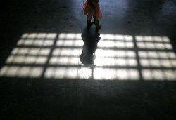 В Польше находилась тайная тюрьма ЦРУ