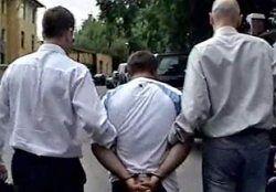 В Москве ликвидирована банда рейдеров-вымогателей