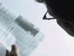 Россияне мало читают газеты и не доверяют им