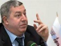"""Суд в Москве отказался арестовывать ценные бумаги \""""Русснефти\"""""""