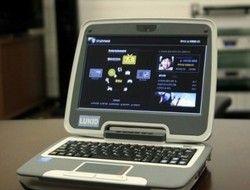 """LUKID - новый ноутбук от Daewoo для \""""бедных школьников\"""""""
