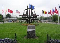 Молдавия не будет вступать в НАТО