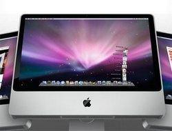 В Сети появился троян, поражающий компьютеры с Mac OS Х
