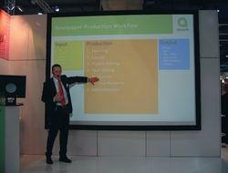 5 лучших сервисов для онлайн-презентаций