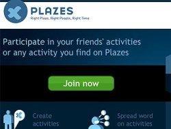 Nokia покупает социальную сеть Plazes