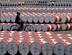 Доля спекулянтов на рынке нефти США достигла 70 процентов