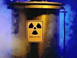 Где потерялся американский плутоний?
