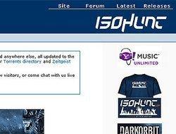 На торрент-трекере IsoHunt бесплатно выложили 10000 легальных альбомов